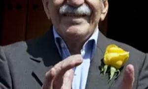 Gabriel García Márquez: cinzas ficarão em Cartagena, na Colômbia