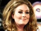 No Twitter, Adele nega ter se casado