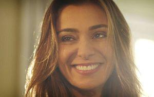 Não quebre o coração da Fernanda no jogo da série 'Os homens são de Marte...'