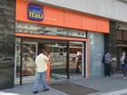 Banco Itaú é condenado a pagar R$ 21 milhões em ação coletiva em SC e RS