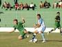 Eliminações precoces, 6 a 0... Boavista acumula fracassos em Brasileiros; veja
