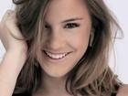 Em entrevista ao site, Alice Wegmann conta que é muito diferente de Lia