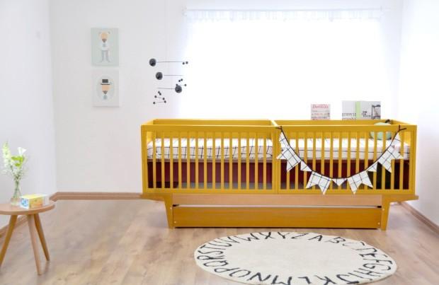 casa vogue ama itens para estimular a criatividade das criancas (Foto: Divulgação)