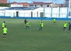 Jogadores do Confiança analisam o Ferroviário-CE, adversário na 1ª fase da Copa do Brasil