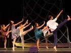 Música, dança, poesia, teatro e pesca estão na agenda de eventos, em RO