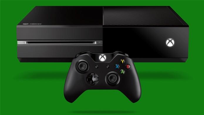 Xbox One será vendido sem Kinect a partir de 9 de junho (Foto: gamespot.com) (Foto: Xbox One será vendido sem Kinect a partir de 9 de junho (Foto: gamespot.com))