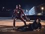 Flash: Barry e Harry se unem em aliança, no episódio desta quinta, 19