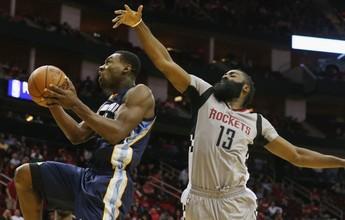 Durant confirma recuperação e marca 30 pontos em vitória do Thunder