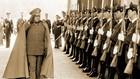 Conheça as ditaduras que dominaram a América Latina (Reprodução)
