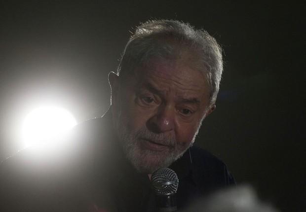 Marcelo Odebrecht detalha supostos repasses para PT e para ex-presidente Lula