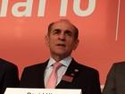 'É ganhar ou ganhar', diz ministro sobre guerra contra Aedes aegypti