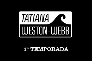 tatiana weston-webb destaque musicas