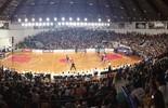 Conheça os locais de competição de todas as modalidades (Caio Casagrande / Bauru Basket)