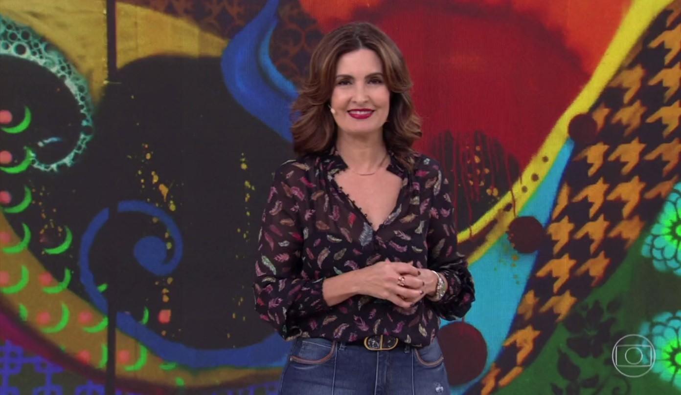 rommanel_fatima_acao_2 (Foto: Reprodução/TV Globo)