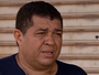 """Sempre oriento ele após os jogos"", diz pai de Marlone sobre a boa fase"