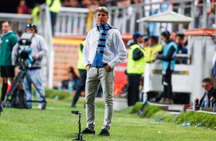 Renato Grêmio