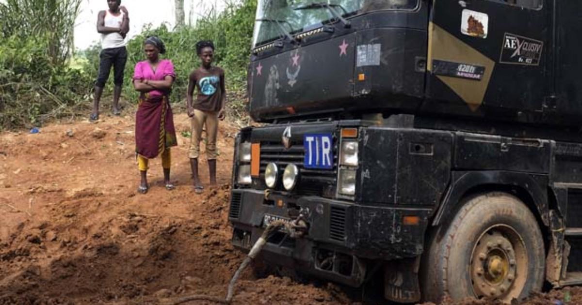 Mali registra novo caso de Ebola