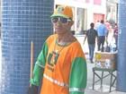 Sergipanos dizem como pretendem gastar 13º salário