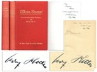 Cópias de 'Minha Luta' assinadas por Hitler são vendidas por US$ 65 mil