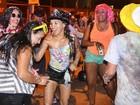 Cidades do interior do Tocantins divulgam programação de Carnaval