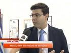 Vale do Paraíba está com cerca de 600 oportunidades de estágio abertas