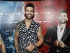 Gusttavo Lima prepara festa para seus 27 anos: 'Será na fazenda'