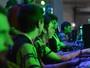 Brasil será representado pela BGH na Copa do Mundo de Overwatch