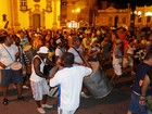 Prefeitura de Oliveira confirma festa de carnaval mais simples e 'tímida'