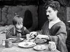 Filme de Charles Chaplin é exibido em Salvador e Cachoeira durante evento