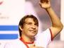 Taubaté recebe jogo beneficente com Luizão, Evair e outras celebridades
