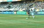 Melhores momentos: Botafogo 1 x 1 Vitória pela 7ª rodada do Campeonato Brasileiro