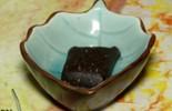Aprenda a receita do Chocolate Cru Energizante (Rio Sul Revista)