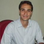 marcelo (Foto: marcelo)