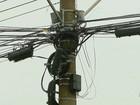 Empresas de fibra ótica de Rio Claro se transformam em alvo de ladrões