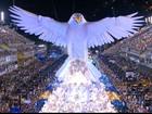 Escola campeã do Carnaval do Rio será conhecida nesta quarta-feira (18)