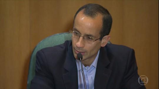 Executivos da Odebrecht contam detalhes dos pagamentos de propina