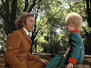 O Pequeno Príncipe é um dos destaques da Filmoteca  (Foto: Divulgação)