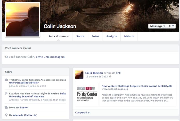 Colin-Jackson