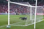 Confira os vilões da rodada do Campeonato Brasileiro