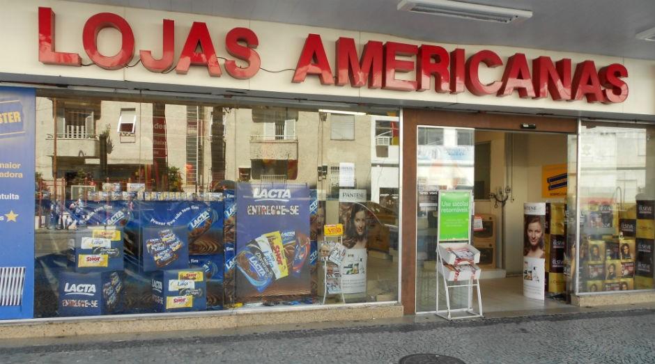 Lojas Americanas: de olho em aquisições (Foto: Wikimedia Commons)