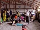 ONU e governo do Sudão do Sul declaram estado de fome no país