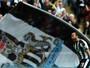 Newcastle vence o Crystal Palace e respira na luta contra o rebaixamento