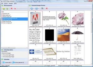 a-pdf- imagem extractor download adobe pdf