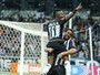 Não só gols: Garçom Fred celebra boa fase e liberdade no ataque atleticano