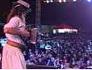 Flach toca 'Rancheirinha' com Borghetti lpão Cr... (Reprodução/RBS TV)