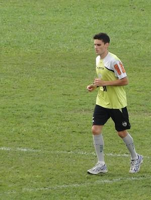 Rodrigo Pimpão, América-MG (Foto: Editoria de arte / Globoesporte.com)