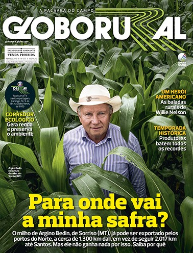 capa-março (Foto: Reprodução Globo Rural)