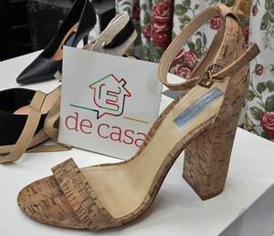 dbdd2131e Consultora de moda ensina como escolher o sapato de salto alto ideal ...