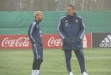 Bauza convoca Argentina para pegar  o Brasil com Messi, Pratto e Buffarini