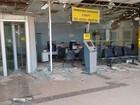PF realiza operação para desarticular  quadrilha de roubo a banco e Correios